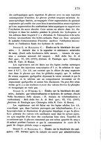 giornale/TO00193352/1939/V.3/00000219
