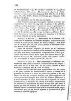 giornale/TO00193352/1939/V.3/00000220