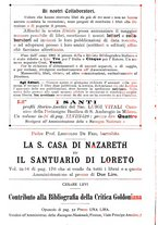 giornale/TO00193898/1914/unico/00000006