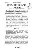 giornale/TO00193898/1914/unico/00000007