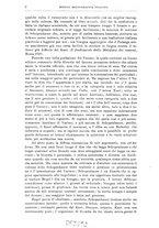 giornale/TO00193898/1914/unico/00000008