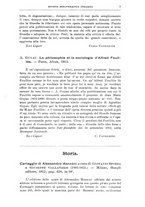 giornale/TO00193898/1914/unico/00000009