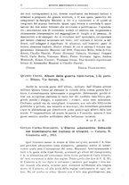 giornale/TO00193898/1914/unico/00000010