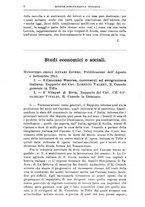 giornale/TO00193898/1914/unico/00000012