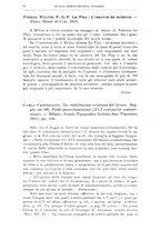 giornale/TO00193898/1914/unico/00000014