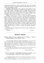 giornale/TO00193898/1914/unico/00000015