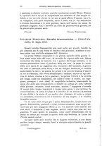 giornale/TO00193898/1914/unico/00000016
