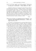 giornale/TO00193898/1914/unico/00000018