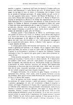 giornale/TO00193898/1914/unico/00000019