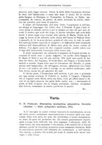 giornale/TO00193898/1914/unico/00000020