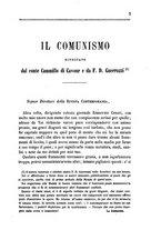 giornale/TO00193908/1870/v.1/00000007