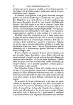 giornale/TO00193908/1870/v.1/00000008