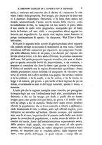 giornale/TO00193908/1870/v.1/00000009