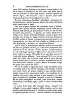 giornale/TO00193908/1870/v.1/00000010