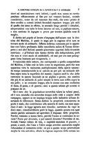 giornale/TO00193908/1870/v.1/00000011