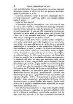 giornale/TO00193908/1870/v.1/00000012