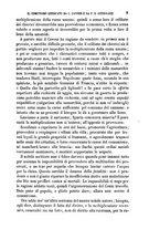 giornale/TO00193908/1870/v.1/00000013