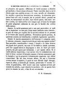 giornale/TO00193908/1870/v.1/00000015