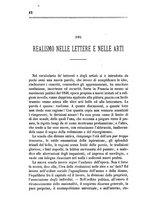 giornale/TO00193908/1870/v.1/00000016