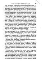 giornale/TO00193908/1870/v.1/00000017