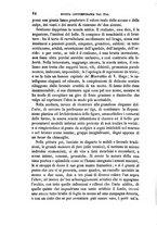 giornale/TO00193908/1870/v.1/00000018