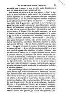 giornale/TO00193908/1870/v.1/00000019