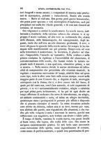 giornale/TO00193908/1870/v.1/00000020