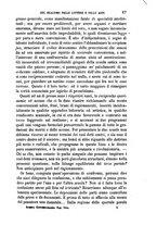 giornale/TO00193908/1870/v.1/00000021