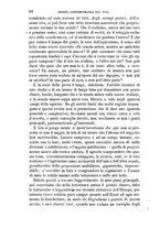 giornale/TO00193908/1870/v.1/00000022