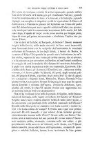 giornale/TO00193908/1870/v.1/00000023