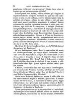 giornale/TO00193908/1870/v.1/00000024