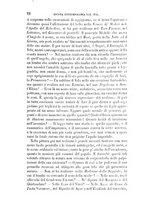 giornale/TO00193908/1870/v.1/00000026