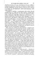 giornale/TO00193908/1870/v.1/00000027