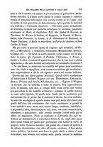 giornale/TO00193908/1870/v.1/00000029