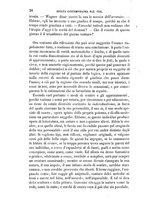 giornale/TO00193908/1870/v.1/00000030