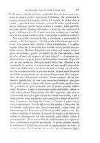 giornale/TO00193908/1870/v.1/00000031