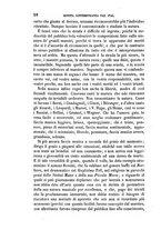 giornale/TO00193908/1870/v.1/00000032