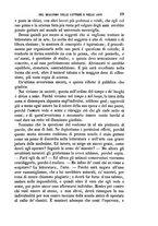 giornale/TO00193908/1870/v.1/00000033