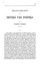 giornale/TO00193908/1870/v.1/00000035