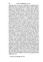 giornale/TO00193908/1870/v.1/00000036