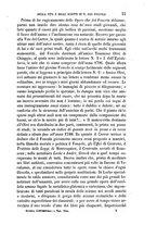giornale/TO00193908/1870/v.1/00000037