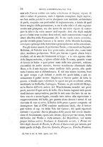 giornale/TO00193908/1870/v.1/00000038