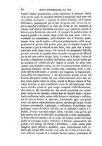 giornale/TO00193908/1870/v.1/00000040