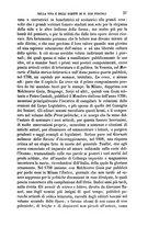giornale/TO00193908/1870/v.1/00000041
