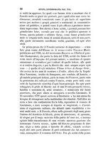 giornale/TO00193908/1870/v.1/00000042