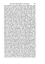 giornale/TO00193908/1870/v.1/00000045