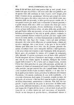 giornale/TO00193908/1870/v.1/00000046