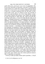 giornale/TO00193908/1870/v.1/00000047
