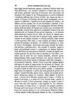 giornale/TO00193908/1870/v.1/00000048