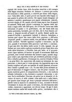 giornale/TO00193908/1870/v.1/00000049